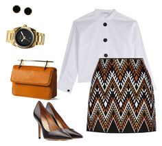 """Untitled #32"" by anzadam on Polyvore"
