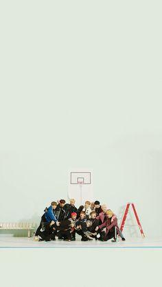 Seventeen || TEEN_AGE
