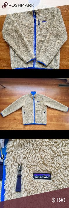Patagonia Retro-X Cardigan Patagonia - M's Classic Retro-X Cardigan in El Cap Khaki  Lightly Used - No visible flaws  Regular Fit - Size L  Great jacket, very warm and wind resistant.   Will consider all reasonable offers. Make me an offer! Patagonia Jackets & Coats