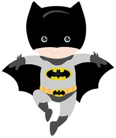batman cute clip art bat ideas pinterest batman batman party rh pinterest com batman clipart images free batman clipart black and white