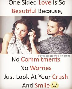 22 Best Romantic Love Status For Her 2020 - Cute Love Status For Your Girlfriend Girly Attitude Quotes, Good Thoughts Quotes, True Love Quotes, Real Life Quotes, Bff Quotes, Girly Quotes, Best Friend Quotes, Reality Quotes, Karma Quotes
