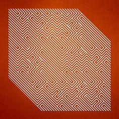 This is my type. Optica Normal - Cocijotype