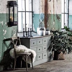 Home & Cottage @homeandcottagenorge Instagram photos   Websta