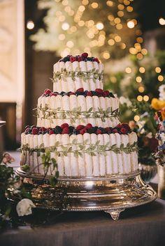 Winter Barn Weddings, Future, Cake, Desserts, Food, Tailgate Desserts, Future Tense, Deserts, Kuchen