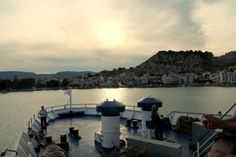 Dica da Leitora Trip - Zakynthos, Grécia