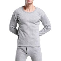 8c0846f37371 10 Top 10 Best Men's Long Underwear in 2018 – Buyer's Guide images ...