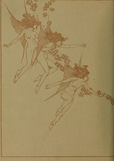 Franklin Booth Illustrations: The Flying Islands of the Night by James Whitcomb… Mini Tattoos, Small Tattoos, Swag Pics, Nouveau Tattoo, Tasteful Tattoos, Aesthetic Tattoo, Pretty Tattoos, Art Sketchbook, Art Inspo