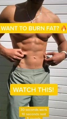 Gym Workout Chart, Gym Workout Videos, Workout Routine For Men, Gym Workout For Beginners, Best Cardio Workout, Fitness Workouts, Workout Challenge, Fitness Tips, Fitness Motivation