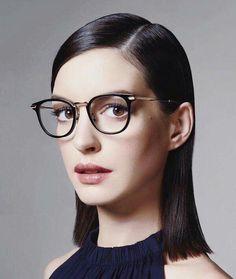 Miss Hathaway