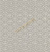 LB-0438 Gloriental Casa Nova Tapete - Dekor: Limestone 39,85€