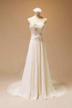 Custom Made Bridal Gown,Bridesmaid Dress & Prom Dress - Yalan Wedding Couture