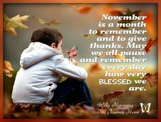 Love my kids and grand children New Month Greetings, Welcome November, May We All, Love My Kids, Give Thanks, Our Life, Love Quotes, Blessed, Thankful