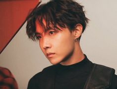 Jhope, Namjoon, Taehyung, Bts Jimin, Gwangju, Jung Hoseok, Foto Bts, Bts Memes, Rapper