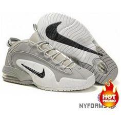 online store 28563 9b723 Cheap Nike Shoes - Wholesale Nike Shoes Online   Nike Free Women s - Nike  Dunk Nike Air Jordan Nike Soccer BasketBall Shoes Nike Free Nike Roshe Run  Nike ...