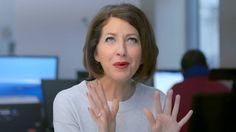 L'expression Déjà vu par Linda Giguère - TV5MONDE