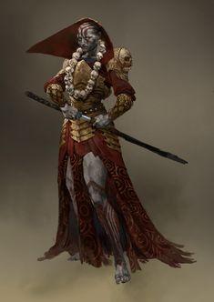 Art by Roman Kupriianov ui, ux Fantasy Warrior, Fantasy Rpg, Medieval Fantasy, Dark Fantasy, Fantasy Character Design, Character Design Inspiration, Character Concept, Character Art, Concept Art