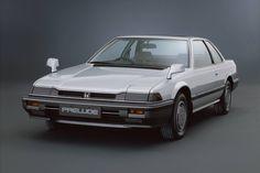 1982-honda-prelude.jpg
