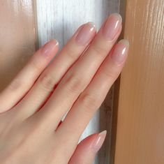 Acrylic Nails Designs - Our 50 Most Eye Catching Nail Designs Clear Nail Designs, Short Nail Designs, Acrylic Nail Designs, Acrylic Nails, Chic Nails, Stylish Nails, Feet Nails, My Nails, Short Nails