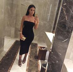 Image de dress