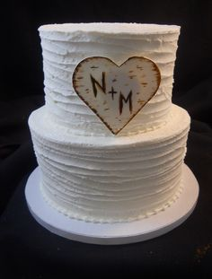 317 wedding cakes lancaster pa oregon dairy supermarket