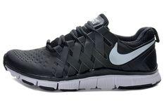 hot sale online f3b65 4ce63 Steph Curry Dab Custom Nike Elite Socks  C Fresh Elites Black Sneakers,  Sneakers Nike