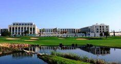 Tivoli Hotels e GAJ organizam The Duke of Edinburgh Cup! - Algarlife