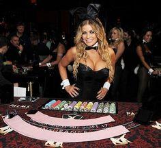 кармен казино онлайн