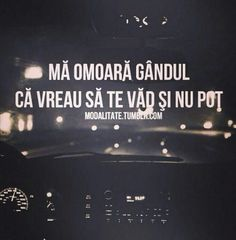 ganduri la miezul noptii You Broke Me, Let Me Down, Sad Stories, Love Quotes For Her, Motivational Words, Funny Texts, Quotations, It Hurts, Messages