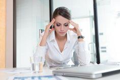 Как взять себя руки когда очень плохо: 9 советов опытного психолога https://joinfo.ua/lady/psychology/1209412_Kak-vzyat-ruki-ochen-ploho-9-sovetov-opitnogo.html