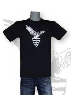 Turánia Kézműves Bolt Mens Tops, T Shirt, Fashion, Supreme T Shirt, Moda, Tee Shirt, Fashion Styles, Fashion Illustrations, Tee