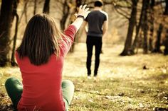 Getting Over Heartbreak, Image Couple, Getting Over Someone, Cant Live Without You, Lost Love Spells, Love Spell That Work, Love Spell Caster, Ending A Relationship, Distance Relationships