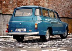 Station Wagon, Porsche, Automobile, Lego, Magic, Cars, History, Vehicles, Vintage Cars