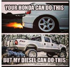 83 Best Diesel memes images in 2015   Diesel trucks, Trucks