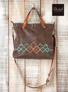 5410 Best Handbags Design images in 2019  23764d4c887ab