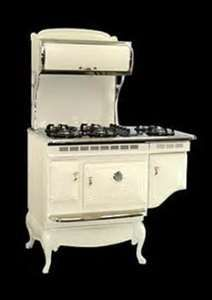 Antique Kitchen Appliances