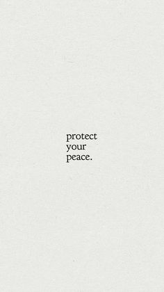 Awesome Love And Peace Quotes - Best Inspirational Quotes Motivacional Quotes, Mood Quotes, Positive Quotes, Life Quotes, Heart Quotes, Quotes Motivation, Wisdom Quotes, Pretty Words, Cool Words