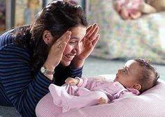 Las caricias y los masajes ayudan a estimular al bebé y permiten un mejor desarrollo afectivo, cognitivo y motriz. Puedes empezar con los masajes desde que el