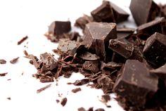 vegane schokolade dunkel zartbitter