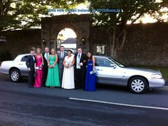 Limos in Dublin Meath by AKP Chauffeur Drive offers luxurious limo hire in Meath Ireland. Voted best limousine hire service in Dublin Wedding Limo Service, Wedding Car Hire, Luxury Wedding, Wedding Dress, Wedding Venues In Virginia, Colorado Wedding Venues, Wedding Locations, Wedding Invitation Envelopes, Cheap Wedding Invitations