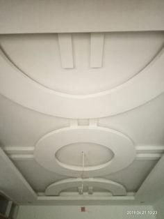 Drawing Room Ceiling Design, Plaster Ceiling Design, Gypsum Ceiling Design, Interior Ceiling Design, Drawing Room Interior, House Ceiling Design, Ceiling Design Living Room, Interior Work, Best False Ceiling Designs