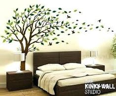 Ideas to paint bedroom modern wall paint design ideas bedroom paint designs ideas paint designs for bedroom walls modern bedroom wall designs latest bedroom