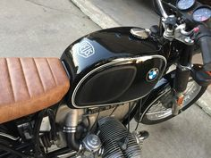 R75/6 Bmw, Motorcycle, Vehicles, Inspiration, Motorbikes, Biblical Inspiration, Rolling Stock, Motorcycles, Vehicle