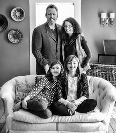 砂糖を一年間断った家族の話|世界の裏側ニュース