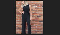 44a7b1cb9ab New NWT Matilda Jane Women s XS Power Pose Jumpsuit Romper Joanna Gaines  Black  fashion  clothing  shoes  accessories  womensclothing   jumpsuitsrompers  ad ...