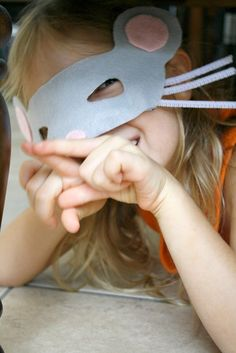 Hide and Squeak Game for Kids-Fun Version of Hide and Seek that's perfect for preschoolers