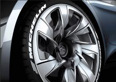 Image Detail Design, Car Wheels, Automotive Design, Alloy Wheel, Car Accessories, Concept Cars, Cars And Motorcycles, Transportation, Diy Ideas