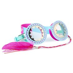 ec045f8800a 25 Best Girls Swim Goggles images