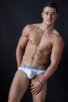 The-Male-Underwear-Lance-Syverson-Hayden-Su-Audace-04