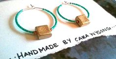 NEW: www.caraconnor.etsy.com  $13.00  THANKYOU10 equals 10% off