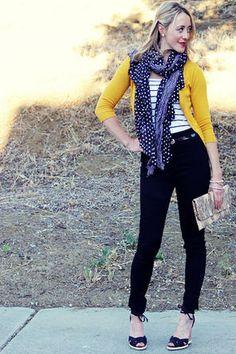 2178604047d 27 Best Yellow jeans images